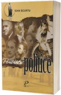 Portrete politice
