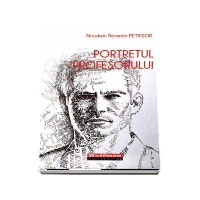Portretul Profesorului