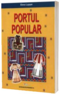 Portul popular