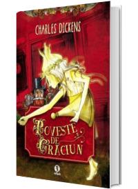 Poveste de Craciun (Colectia, Arthur)