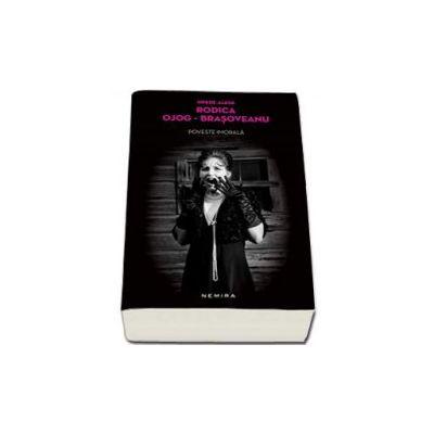 Poveste imorala (Editia, paperback)