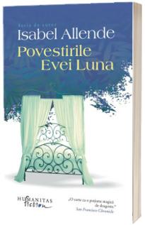 Povestirile Evei Luna