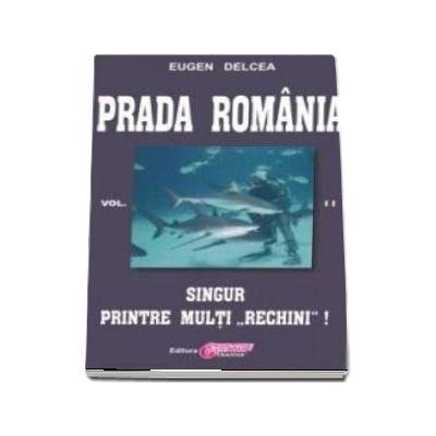 Prada Romania - vol. II