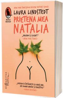 Prietena mea Natalia
