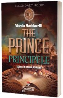 Principele (Niccolo Machiavelli)