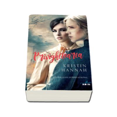 Privighetoarea - Kristin Hannah