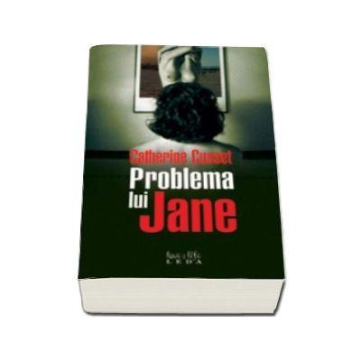 PROBLEMA LUI JANE