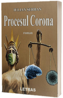 Procesul Corona