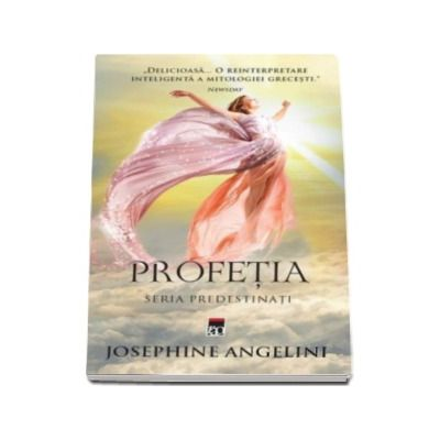 Profetia - Seria Predestinati