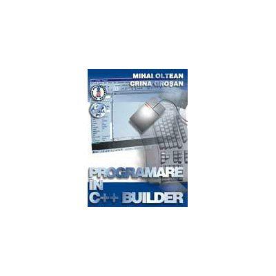 Programare in C++ Builder (editia IV)