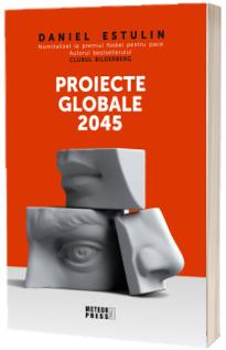 Proiecte globale 2045
