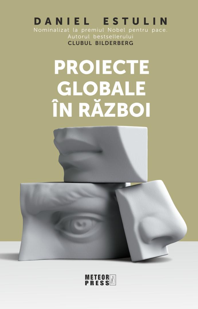 Proiecte globale in razboi
