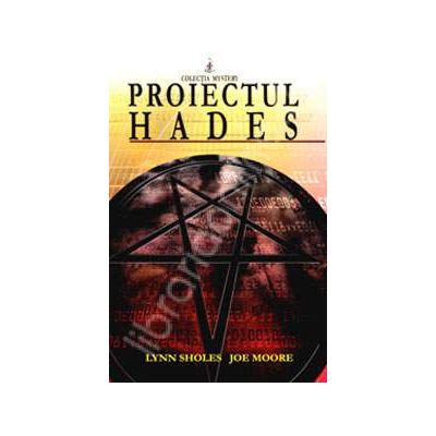 Proiectul Hades