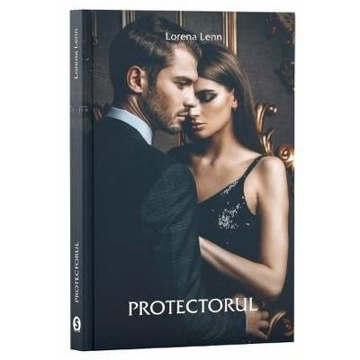 Protectorul