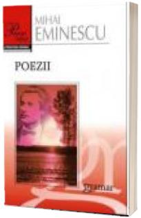 Proze (Eminescu Mihai)