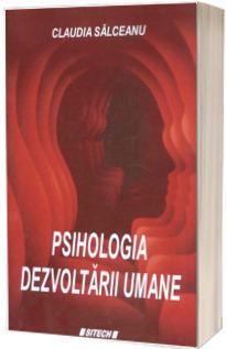 psihologia umană în dating