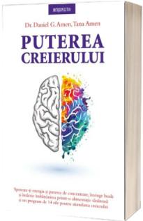 Puterea creierului