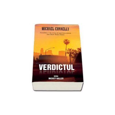 Verdictul - Michael Connelly