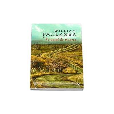 Pe patul de moarte (William Faulkner)