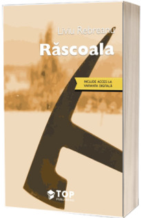 Rascoala (Include acces la varianta digitala)