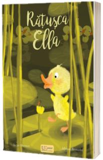 Ratusca Ella