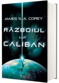 Razboiul lui Caliban