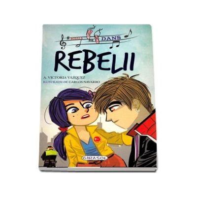 Rebelii