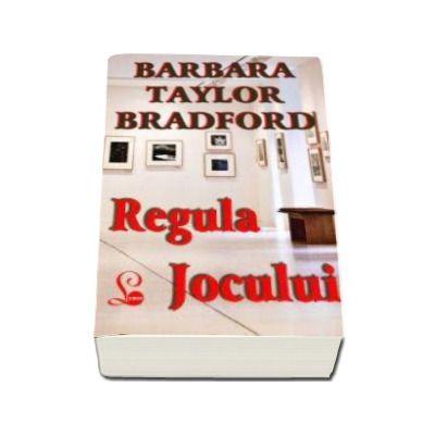 Regula jocului - Barbara Taylor