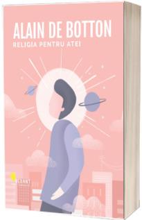 Religia pentru atei. Editia a II-a