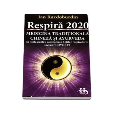 Respira 2020