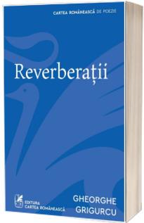 Reverberatii