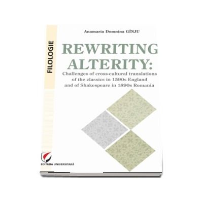 Rewriting alterity