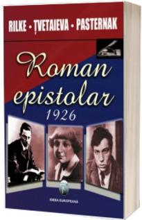 Roman epistolar 1926