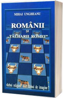 Romanii si talharii Romei