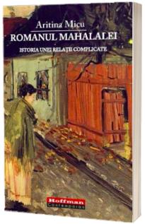 Romanul mahalalei: istoria unei relatii complicate