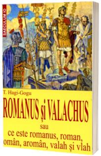 Romanus si Valachus