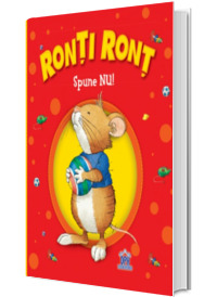Ronti Ront spune nu