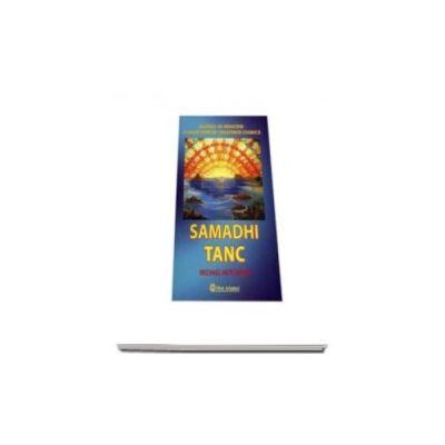Samadhi tanc - bazinul de inducere a unor stari de constiinta cosmica