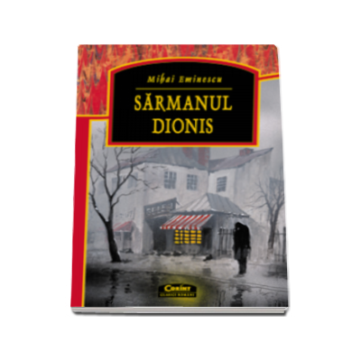 SARMANUL DIONIS
