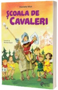 Școala de Cavaleri