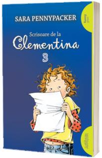 Scrisoare de la Clementina, volumul III