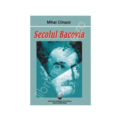 Secolul Bacovia