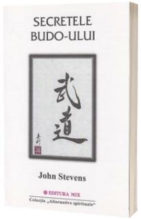 Secretele Budo-ului