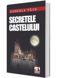 Secretele castelului
