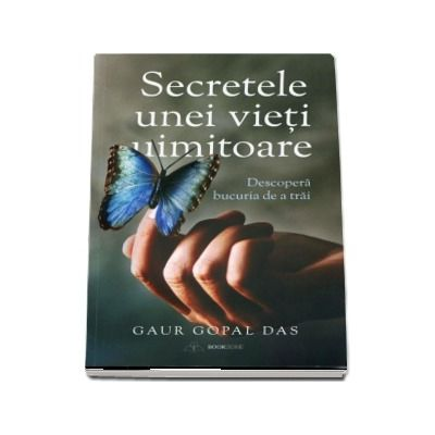 Secretele unei vieti uimitoare!