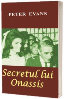 Secretul lui Onassis