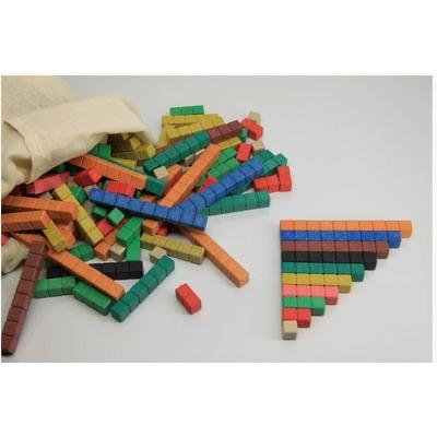Set matematic cu elemente numerice