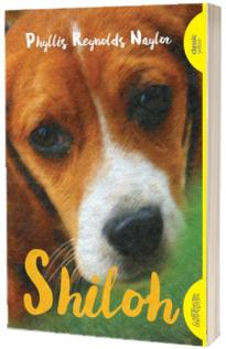 Shiloh. Colectia Classic yellow