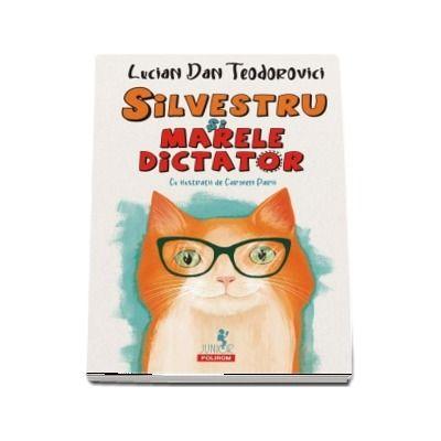 Silvestru si Marele Dictator