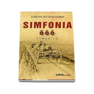 Simfonia 666, Demonica